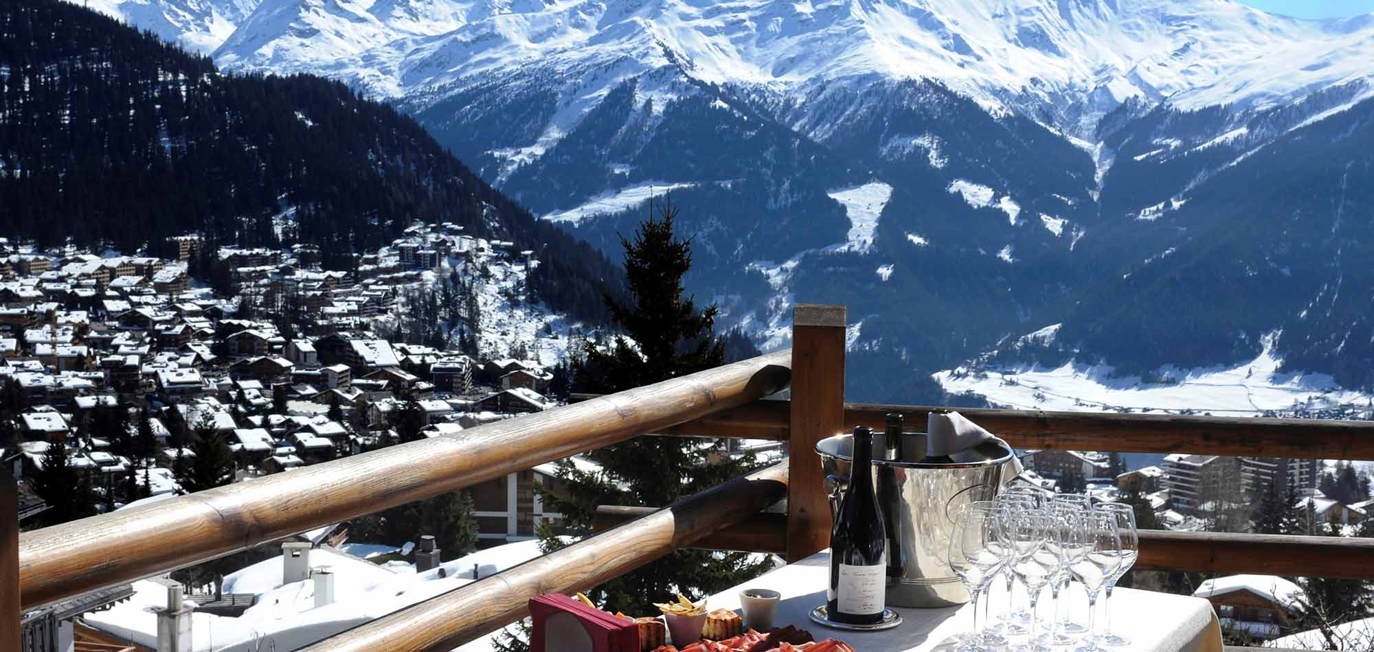 chalet_dadrien_verbier_switzerland_luxury_ski_hotel_holiday