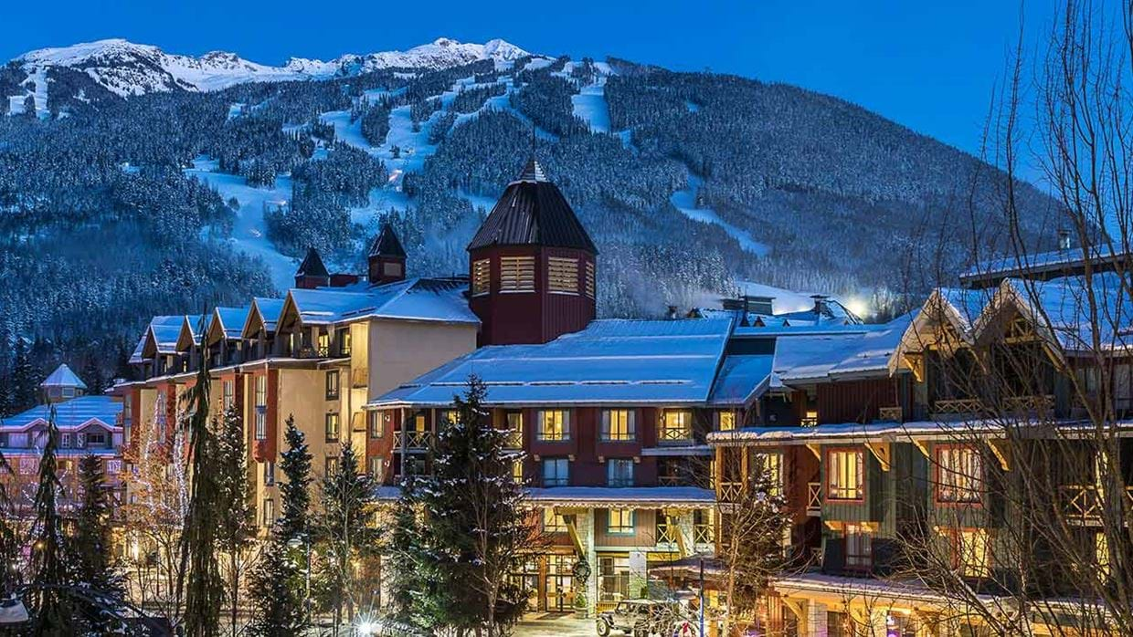 delta_suites_hotel_whistler_canada_luxury_ski_holiday.jpg