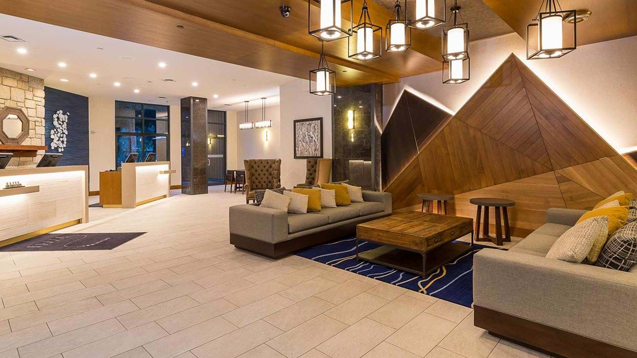 delta_suites_hotel_whistler_canada_luxury_ski_holiday_lobby.jpg