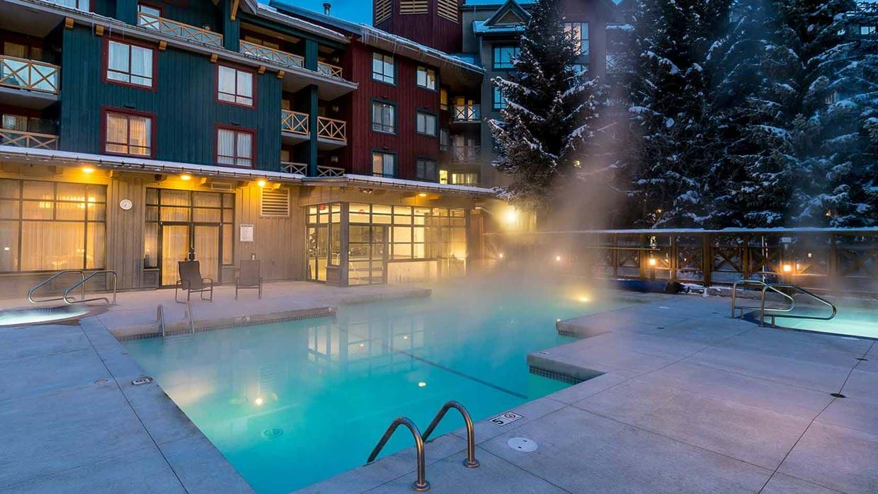 delta_suites_hotel_whistler_canada_luxury_ski_holiday_pool.jpg
