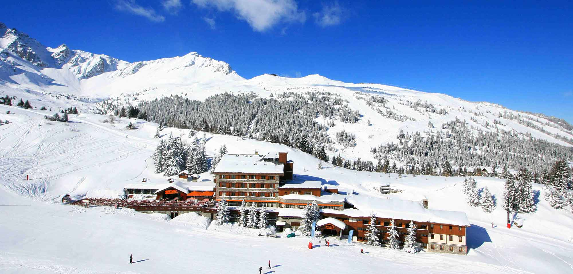 hotel_le_courcheneige_courchevel_1850_france_luxury_ski
