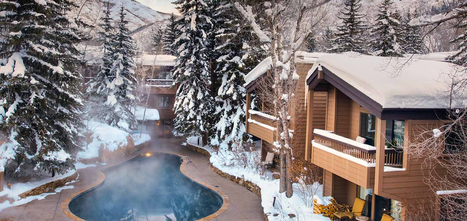 the_gant_hotel_aspen_colarado_america_pool_luxury_holiday