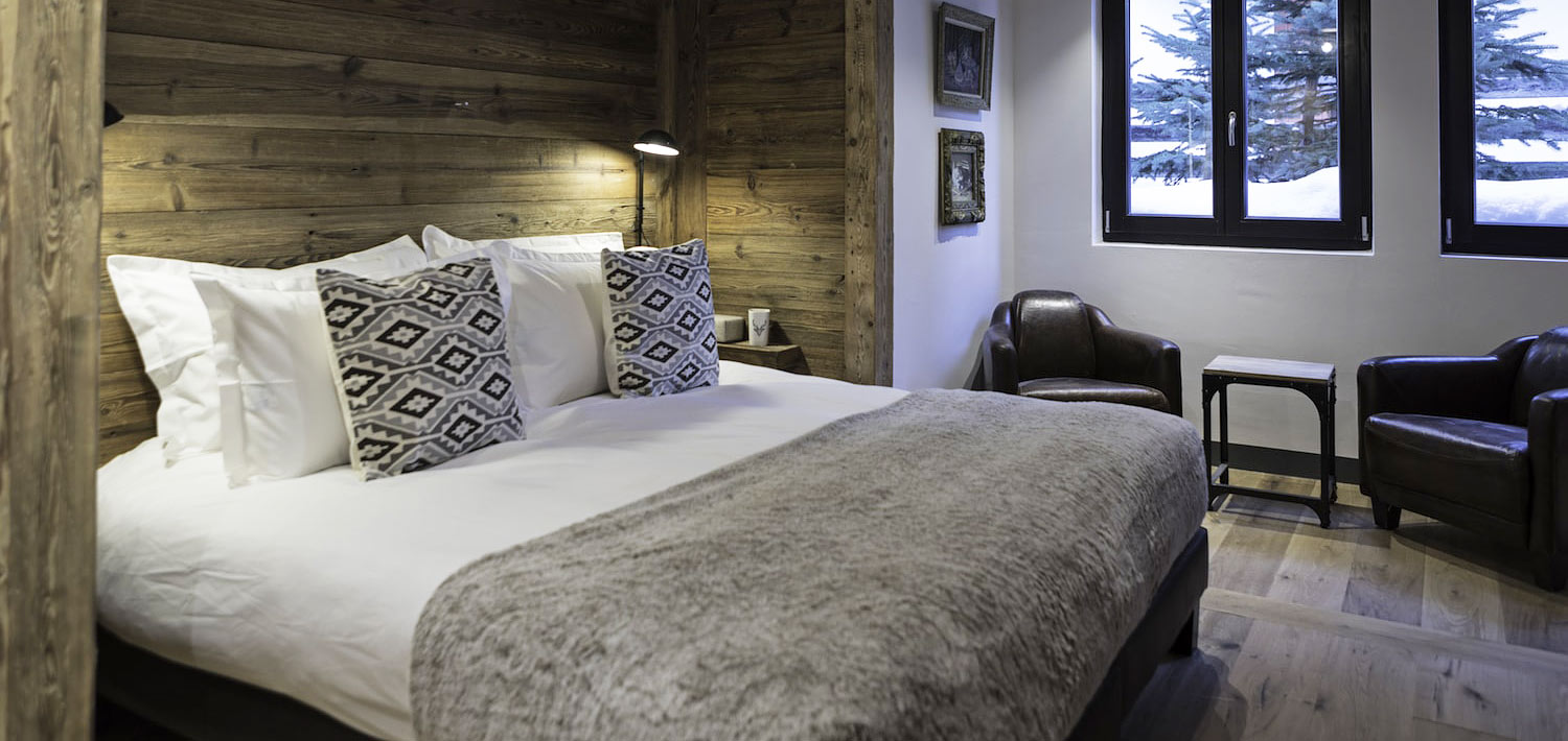 chalet_daria_valdisere_france_luxury_bedroom
