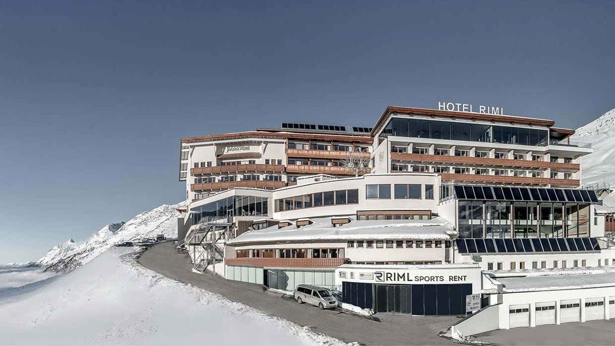 hotel_riml_obergurgl_austria_front_luxury_holiday.jpg