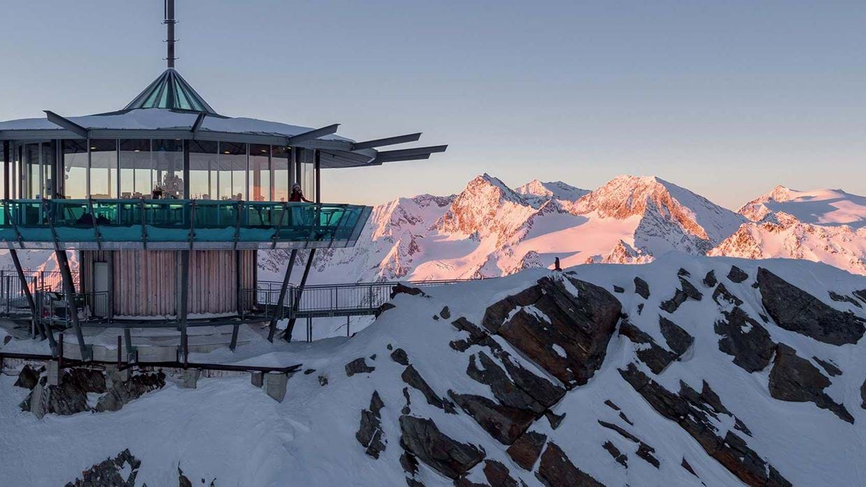 hotel_riml_obergurgl_austria_mountain_view_luxury_holiday.jpg