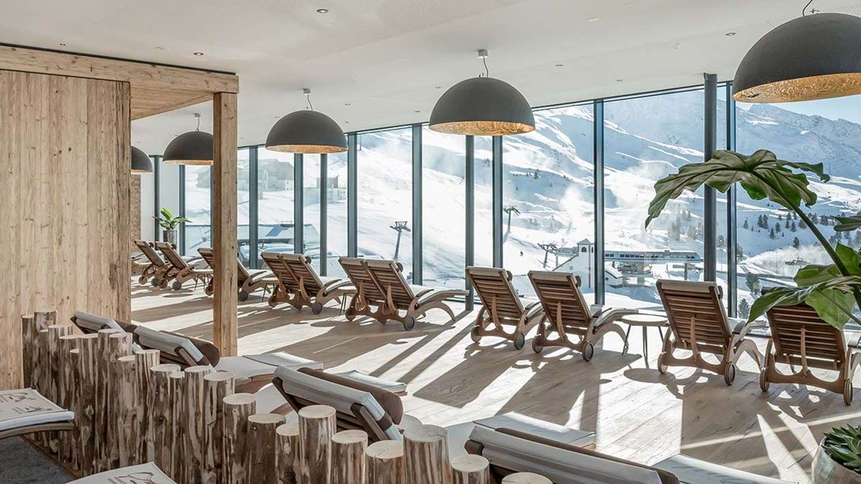 hotel_riml_obergurgl_austria_relax_mountain_view_luxury_holiday.jpg