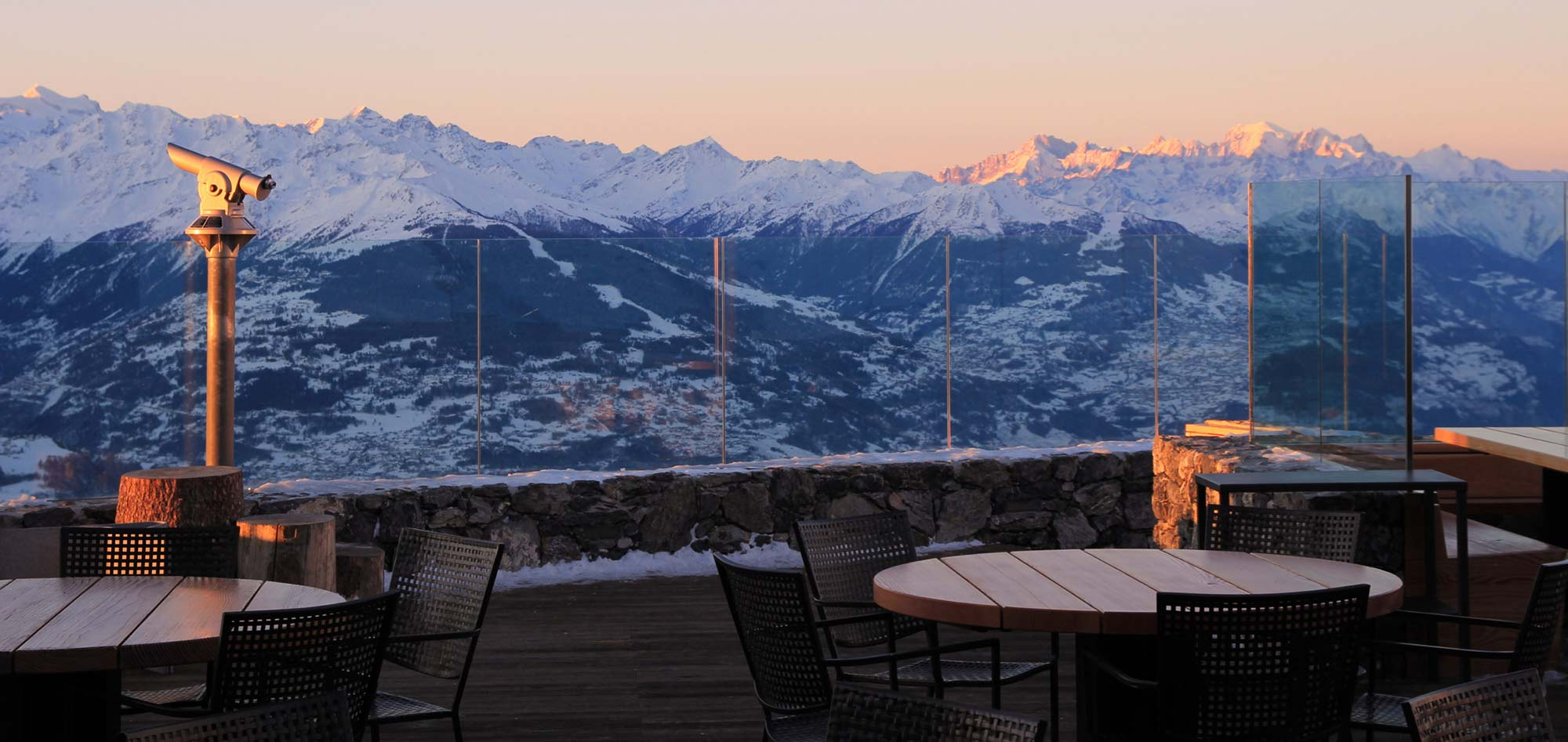 hotel_chetzeron_crans_montana_switzerland_luxury_ski_img