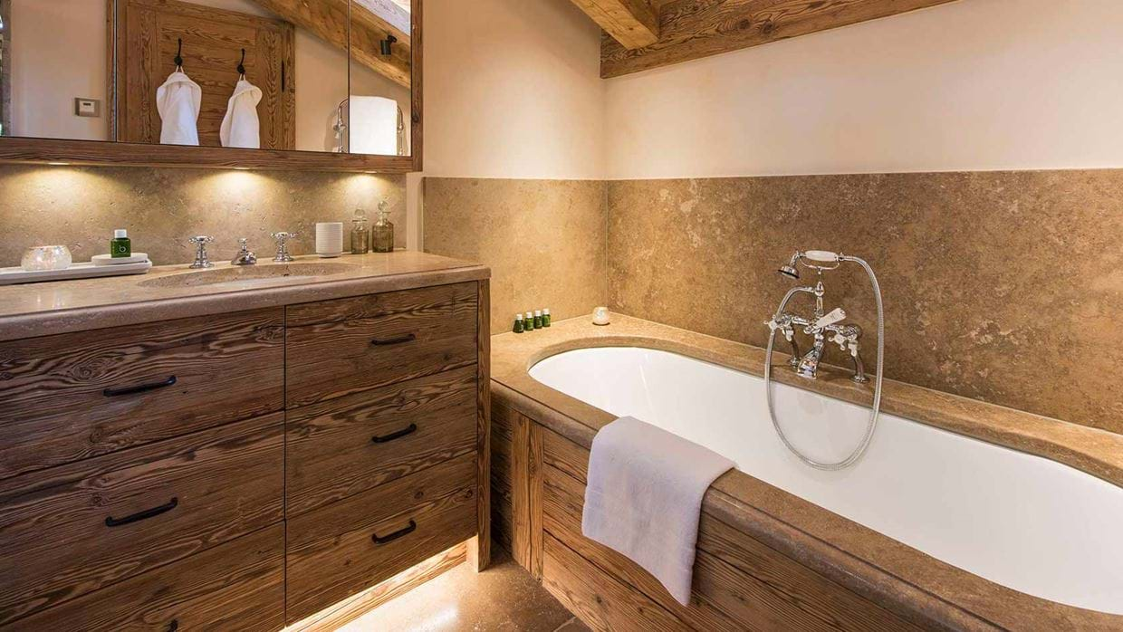 chalet_chouqui_luxury_bathroom_verbier_switzerland_img.jpg