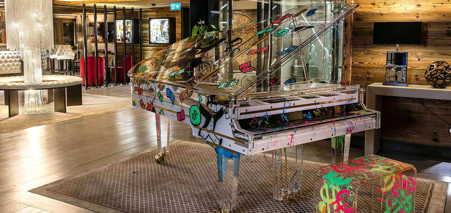 hotel_ultima_gstaad_switzerland_luxury_piano_monopoly_img