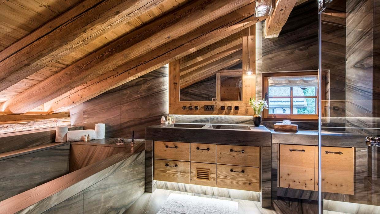 chesa_el_toula_st_moritz_oxford_ski_luxury_ski_chalet_luxury_ski_bathroom2.jpg