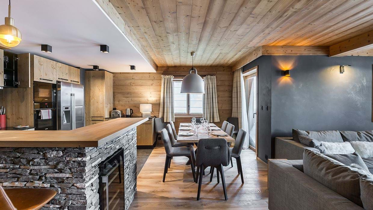 apartment_lorenzo_val_disere_luxury_ski_chalet_oxford_ski_living_area.jpg