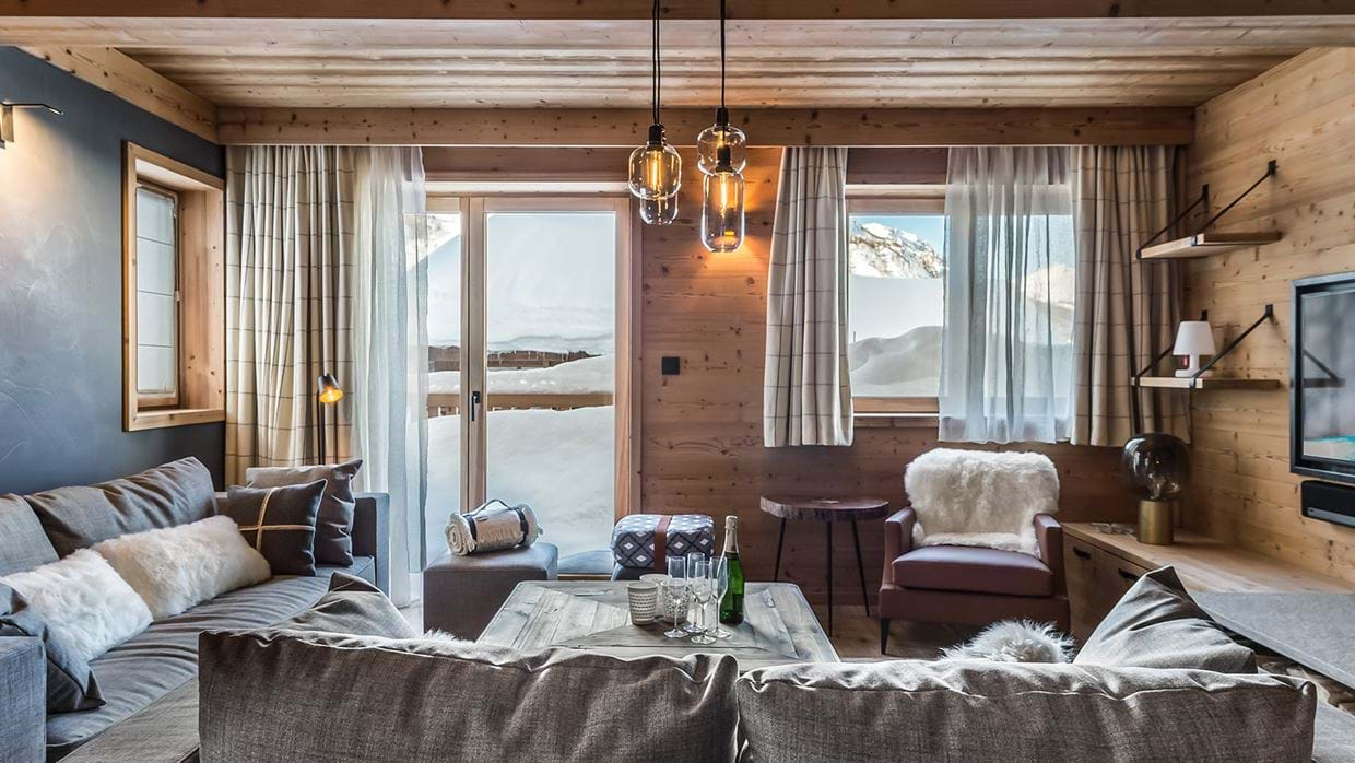 apartment_lorenzo_val_disere_luxury_ski_chalet_oxford_ski_living_area_view.jpg