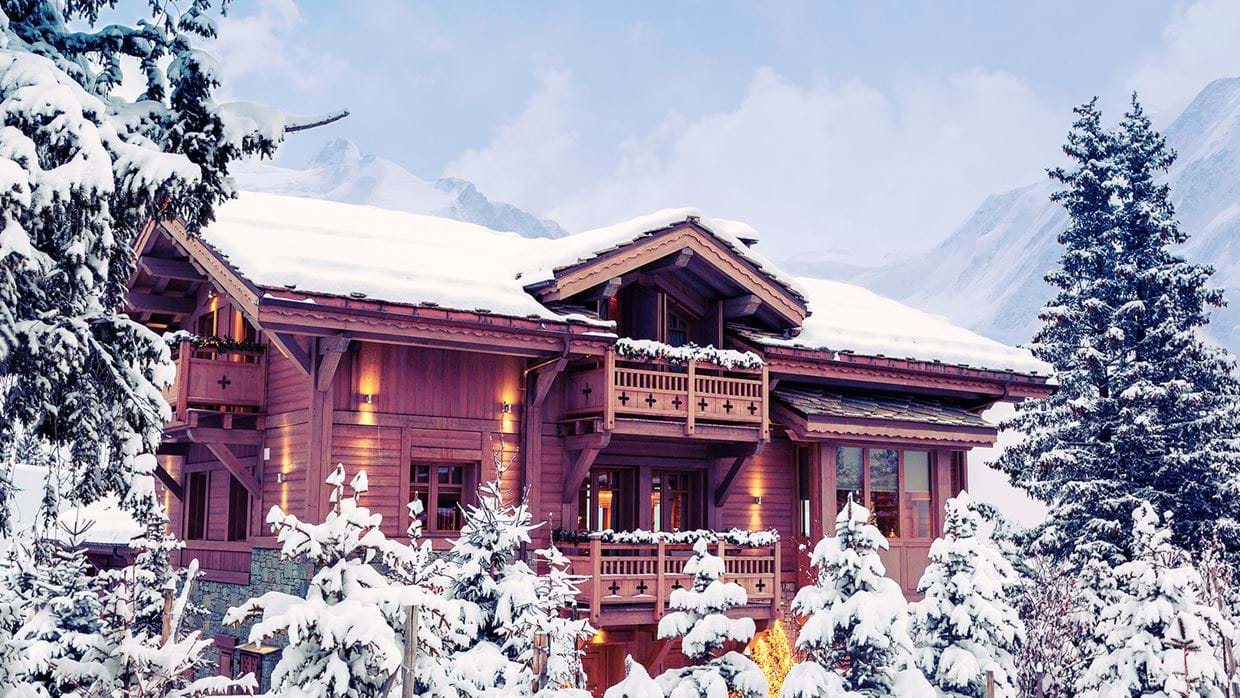 chalet_lys_martagon_courchevel_1850_france_luxury_ski_exterior.jpg