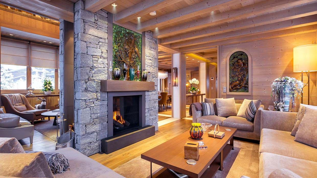 chalet_lys_martagon_courchevel_1850_france_luxury_ski_lounge.jpg