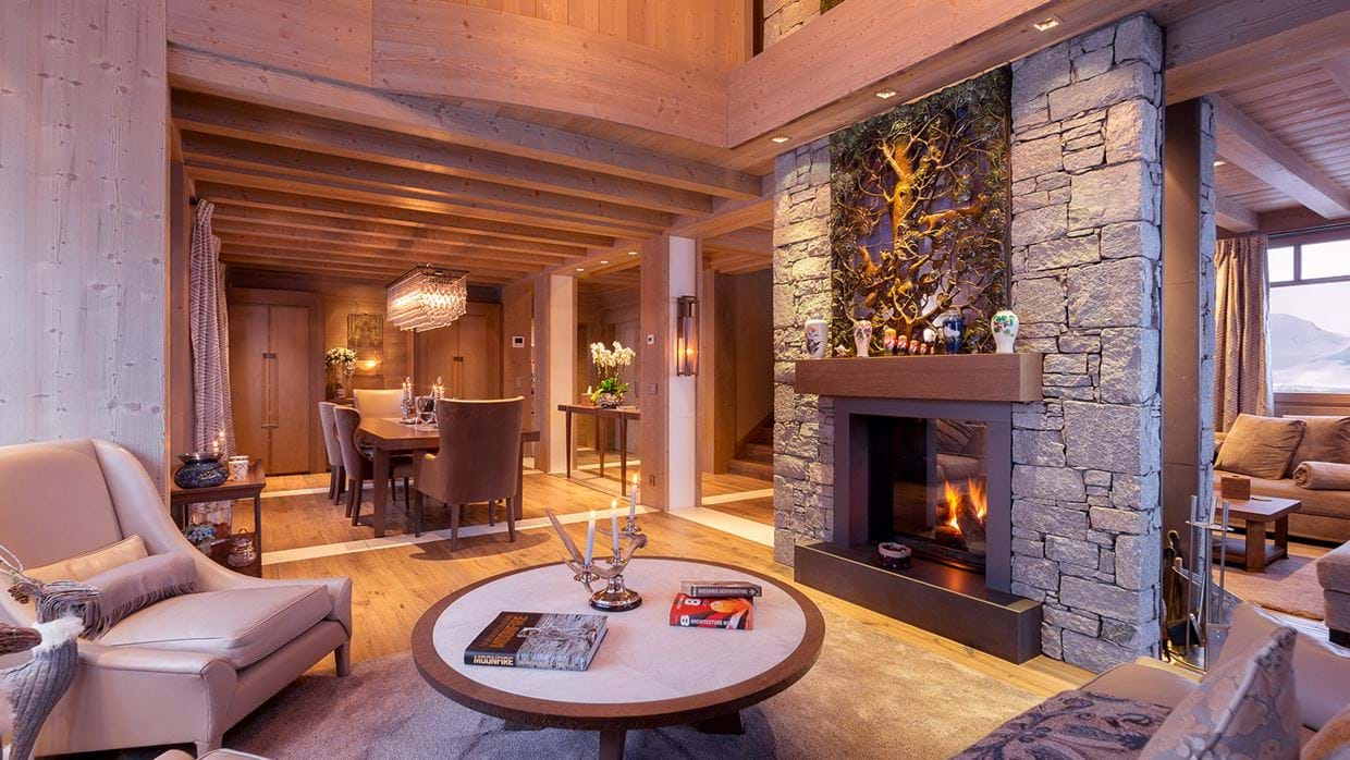 chalet_lys_martagon_courchevel_1850_france_luxury_ski_lounge_2.jpg