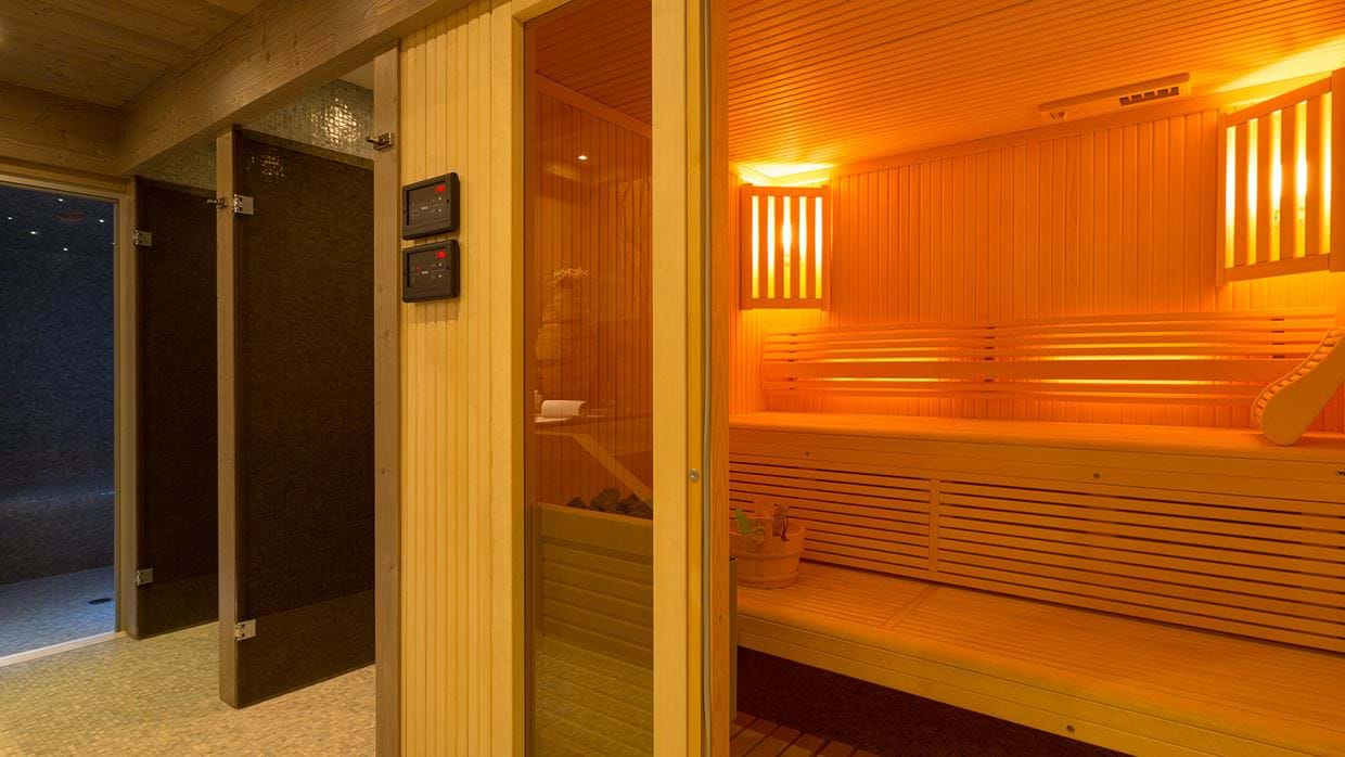 chalet_lys_martagon_courchevel_1850_france_luxury_ski_hammam.jpg