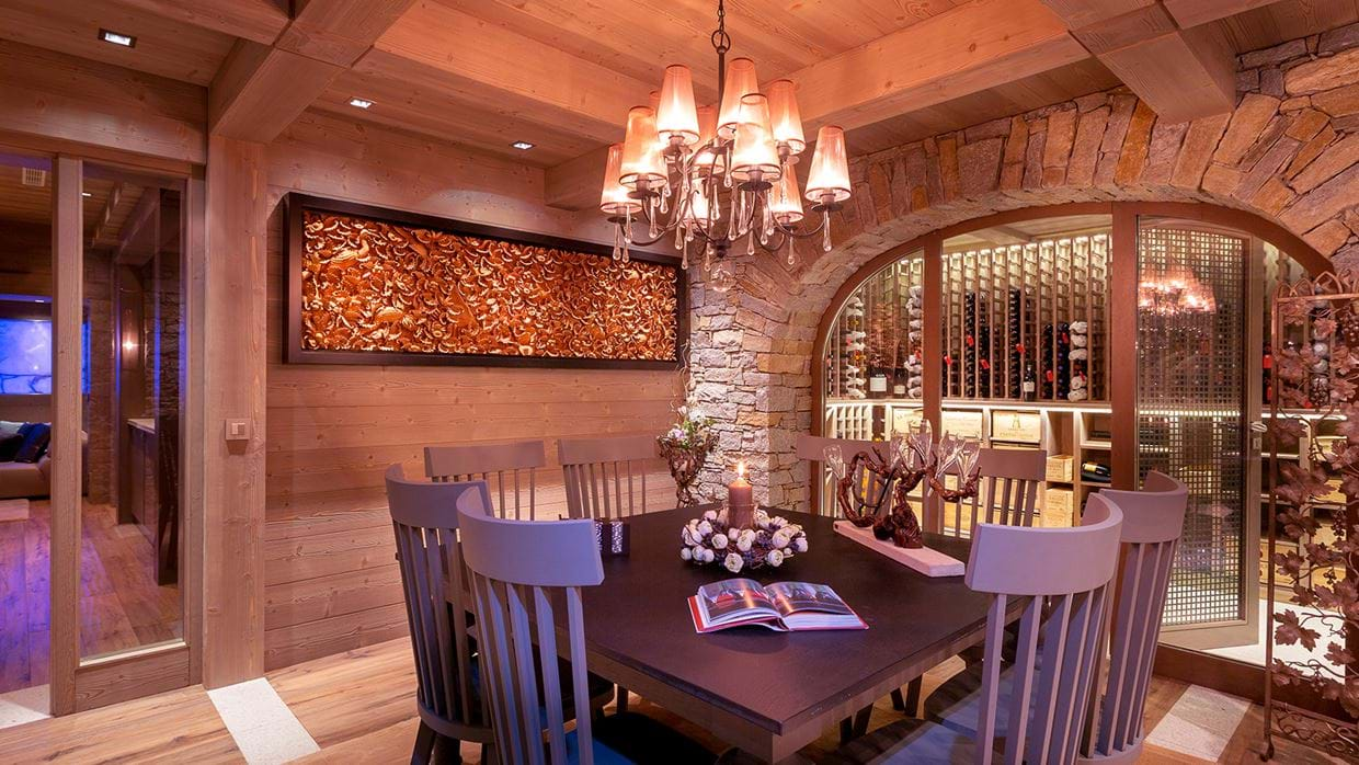 chalet_lys_martagon_courchevel_1850_france_luxury_ski_wine_cellar.jpg