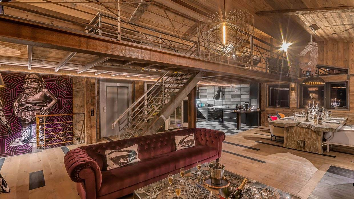 luxury_ski_chalet_banksy_black_diamond_tignes_oxford_ski_living_area4.jpg