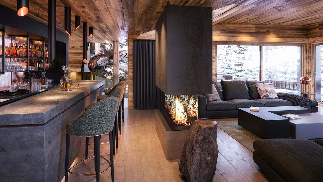 chalet_tataali_luxury_ski_chalet_oxford_ski_bar.jpg