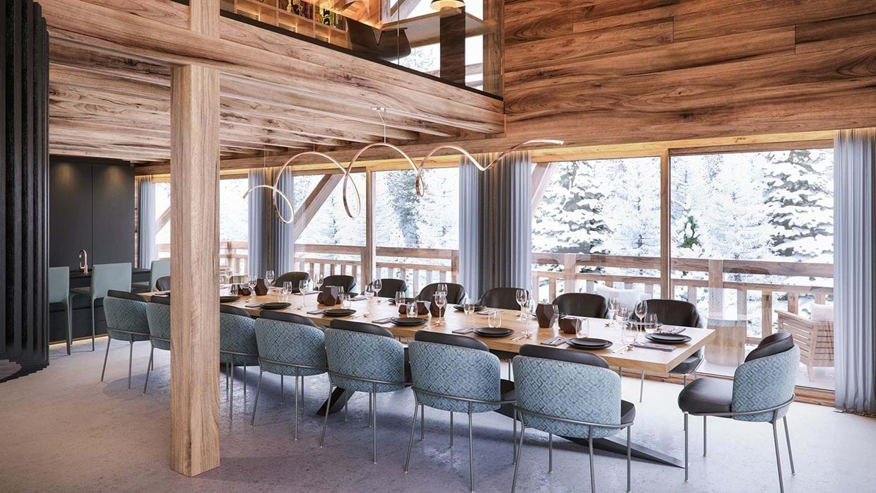 chalet_tataali_luxury_ski_chalet_oxford_ski_dining_room.jpg