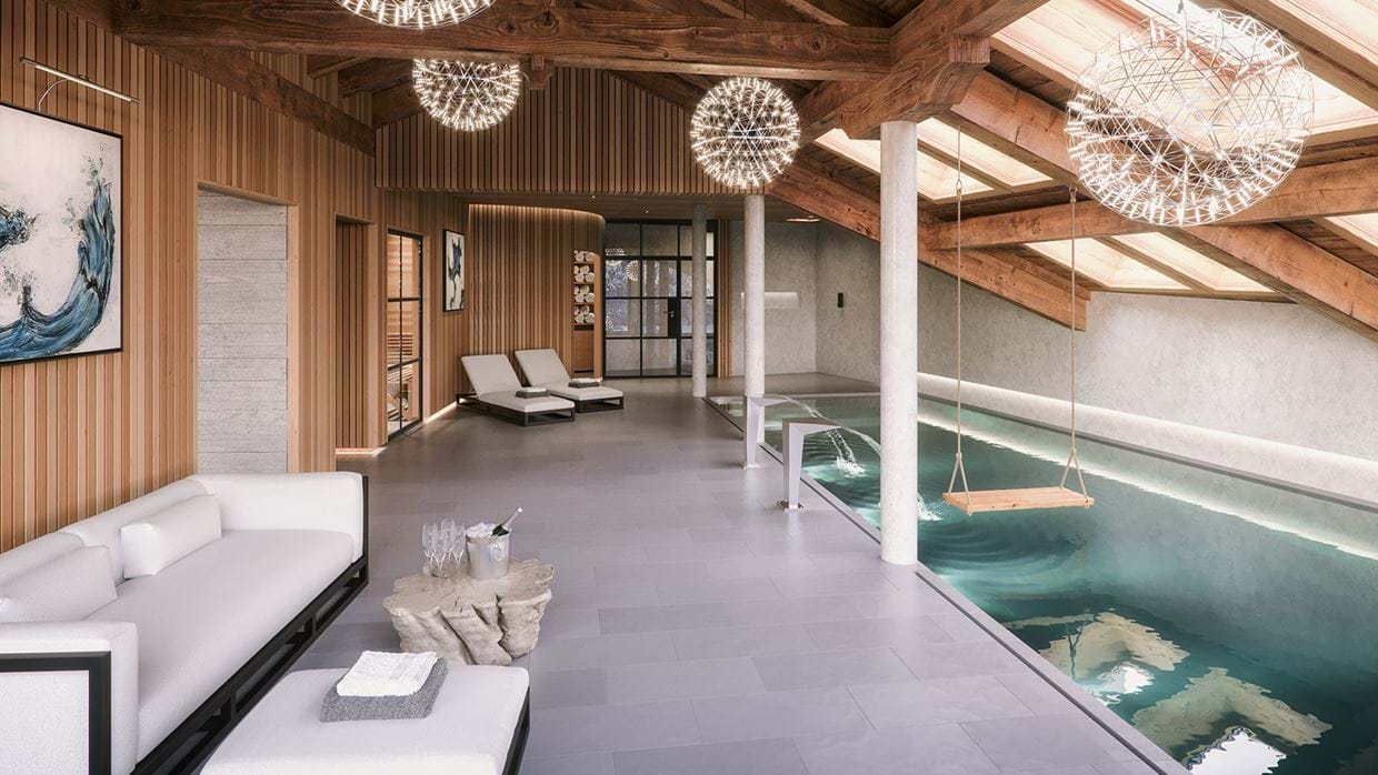 chalet_tataali_luxury_ski_chalet_oxford_ski_spa.jpg