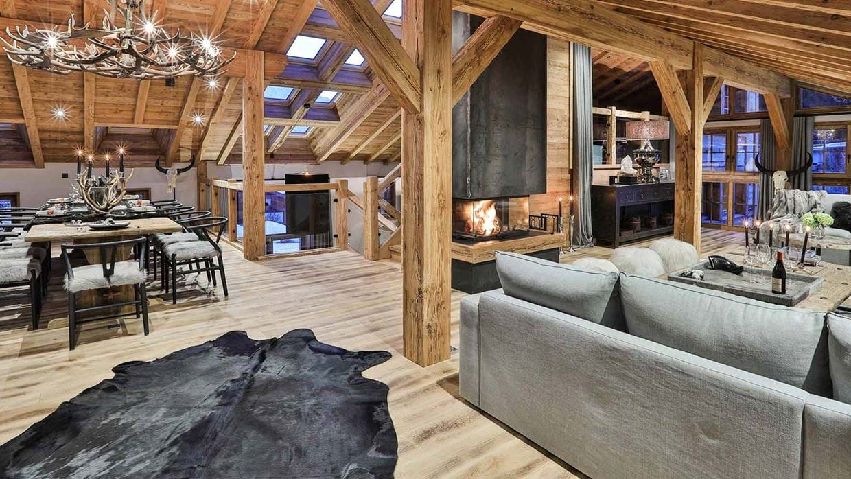 chalet_le_moulin_luxury_ski_chalet_oxford_ski_living_room.jpg