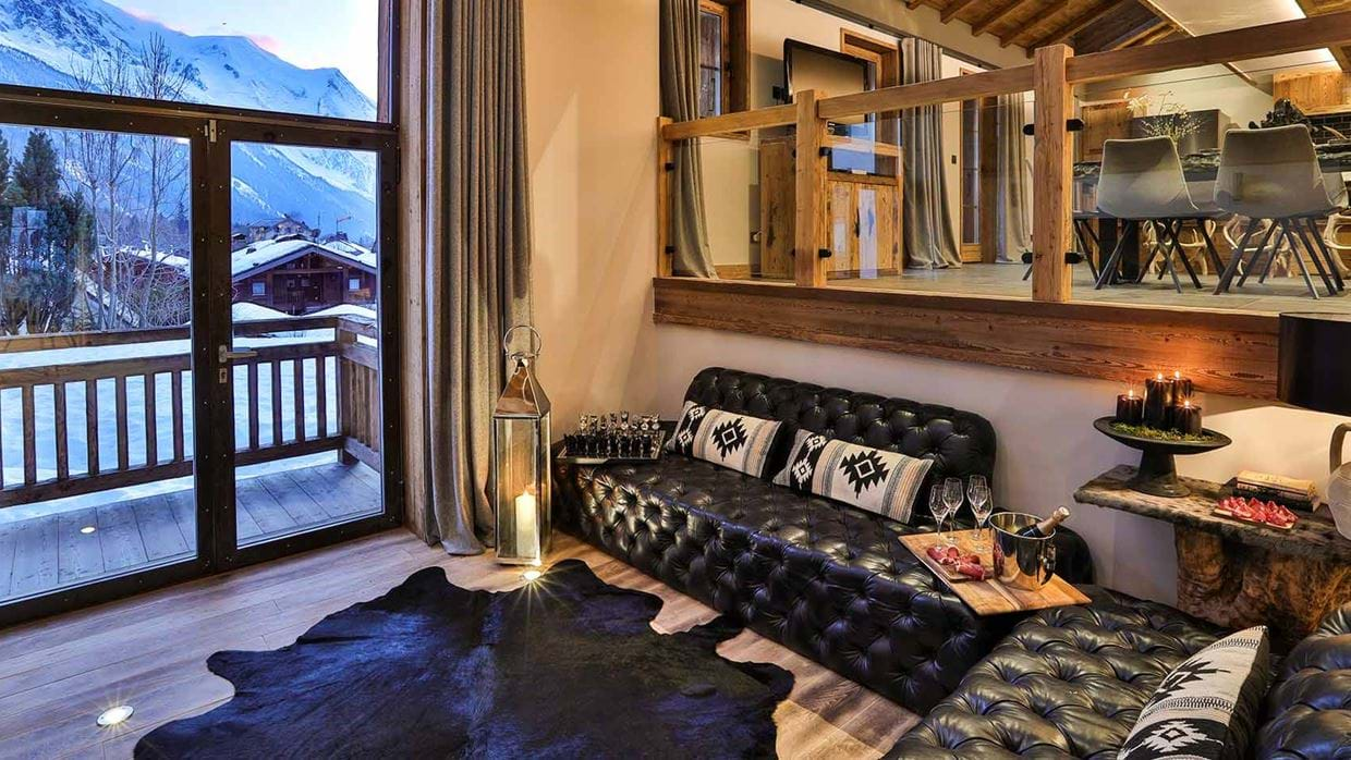 chalet_le_moulin_luxury_ski_chalet_oxford_ski_snug.jpg