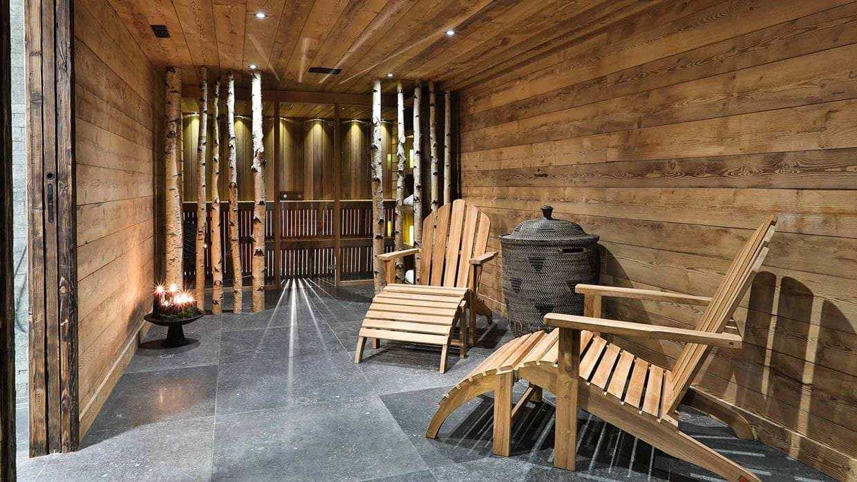 chalet_le_moulin_luxury_ski_chalet_oxford_ski_sauna.jpg
