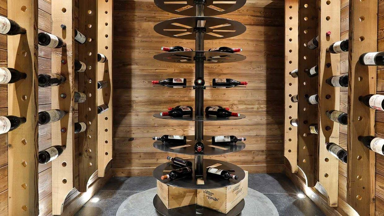 chalet_le_moulin_luxury_ski_chalet_oxford_ski_wine_cellar.jpg