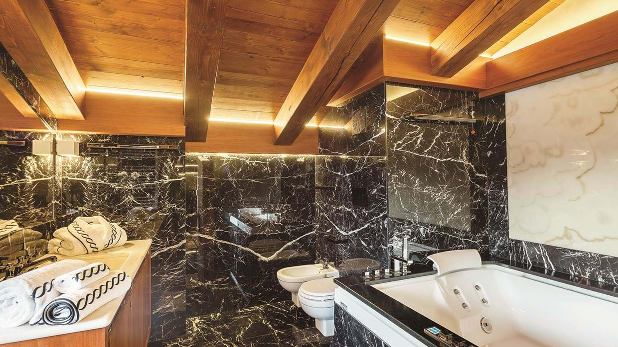 14-Woman bathroom within the master suite.jpg