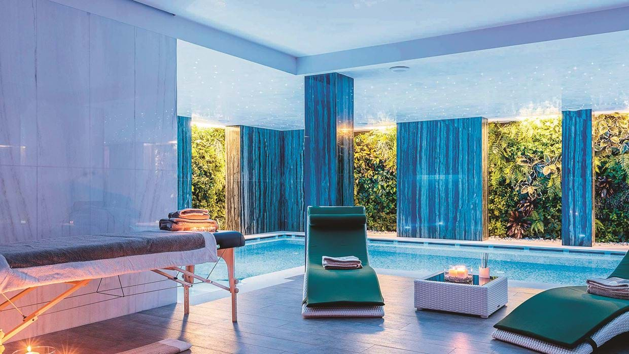 5-Relaxation and wellness area.jpg