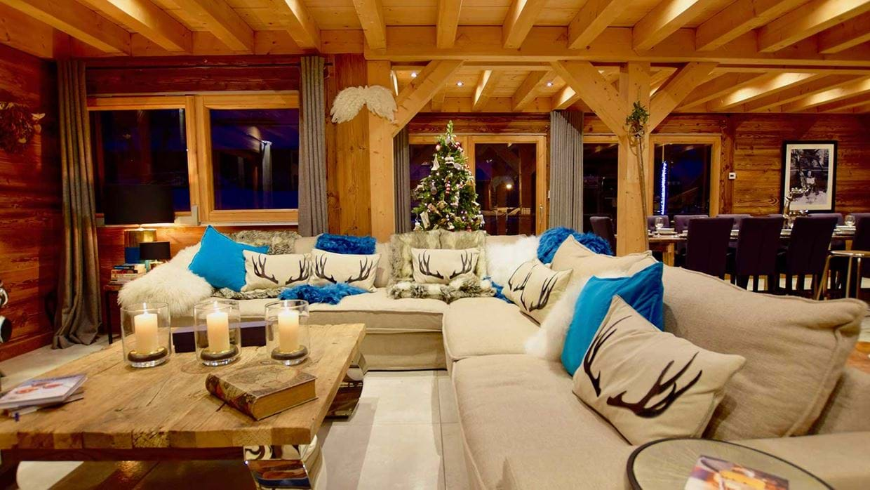 chalet_valumbrun_les_gets_luxury_ski_chalet_oxford_ski_lounge.jpg