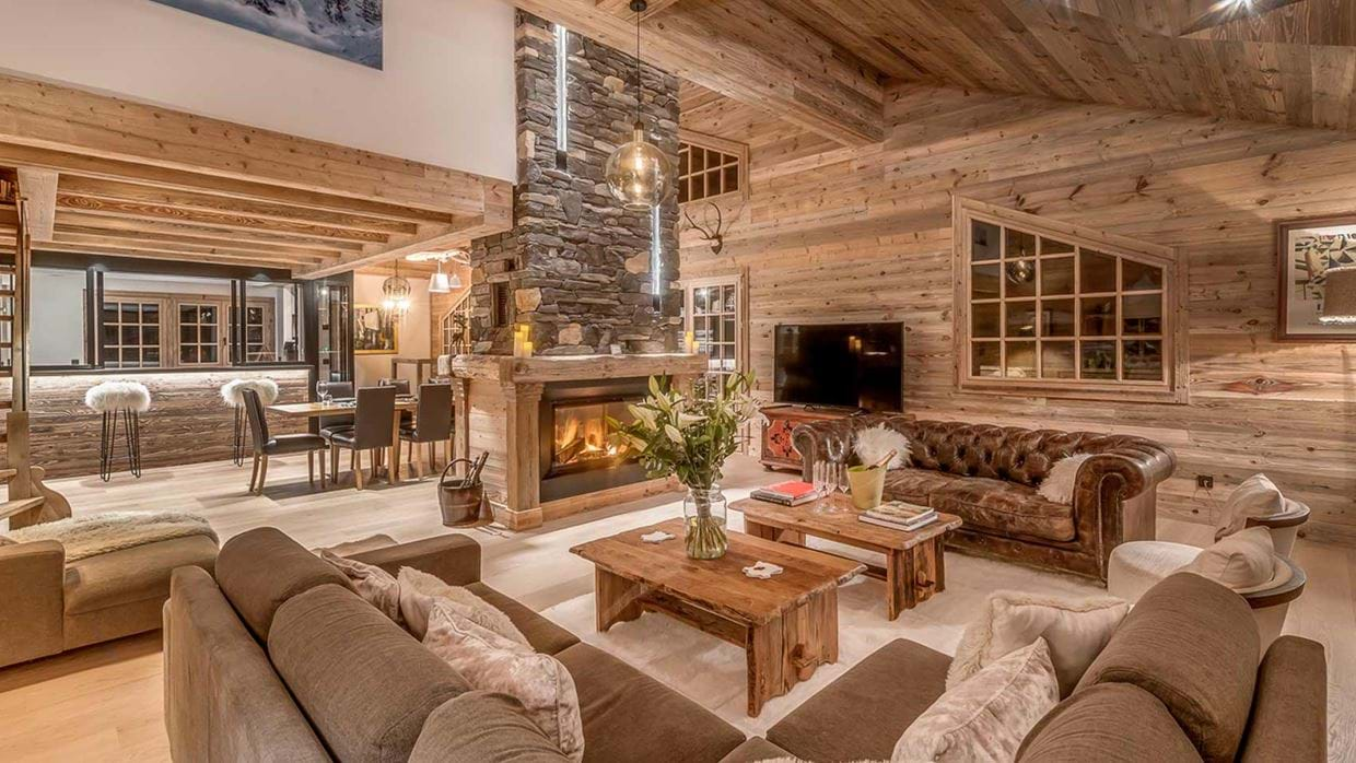 chalet_namaste_courchevel_1850_Lounge4_img.jpg