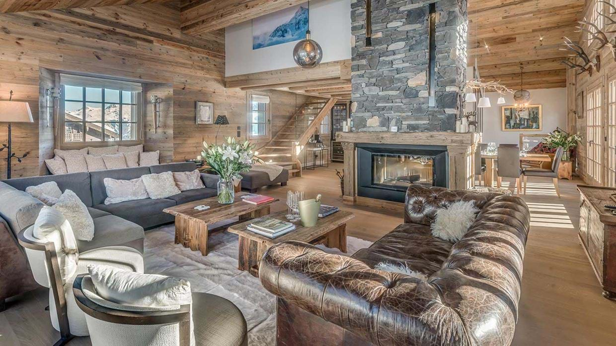 chalet_namaste_courchevel_1850_Living_room_img.jpg