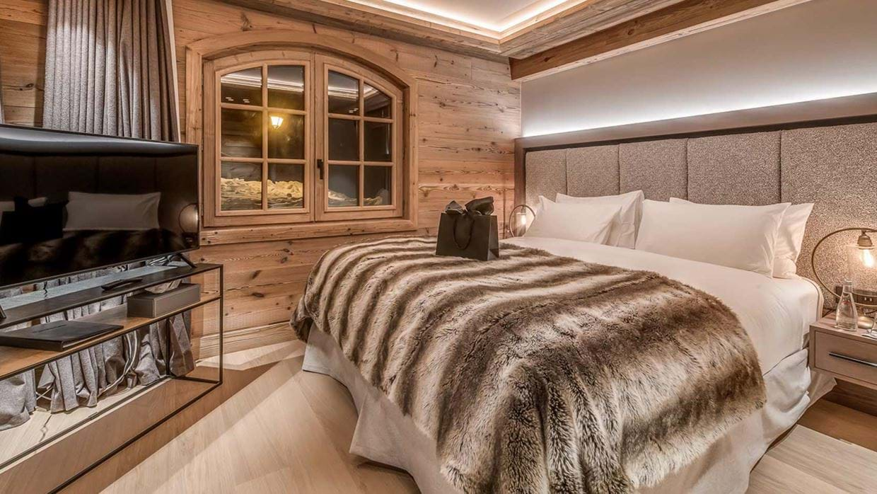 chalet_namaste_courchevel_1850_Bedroom_img.jpg