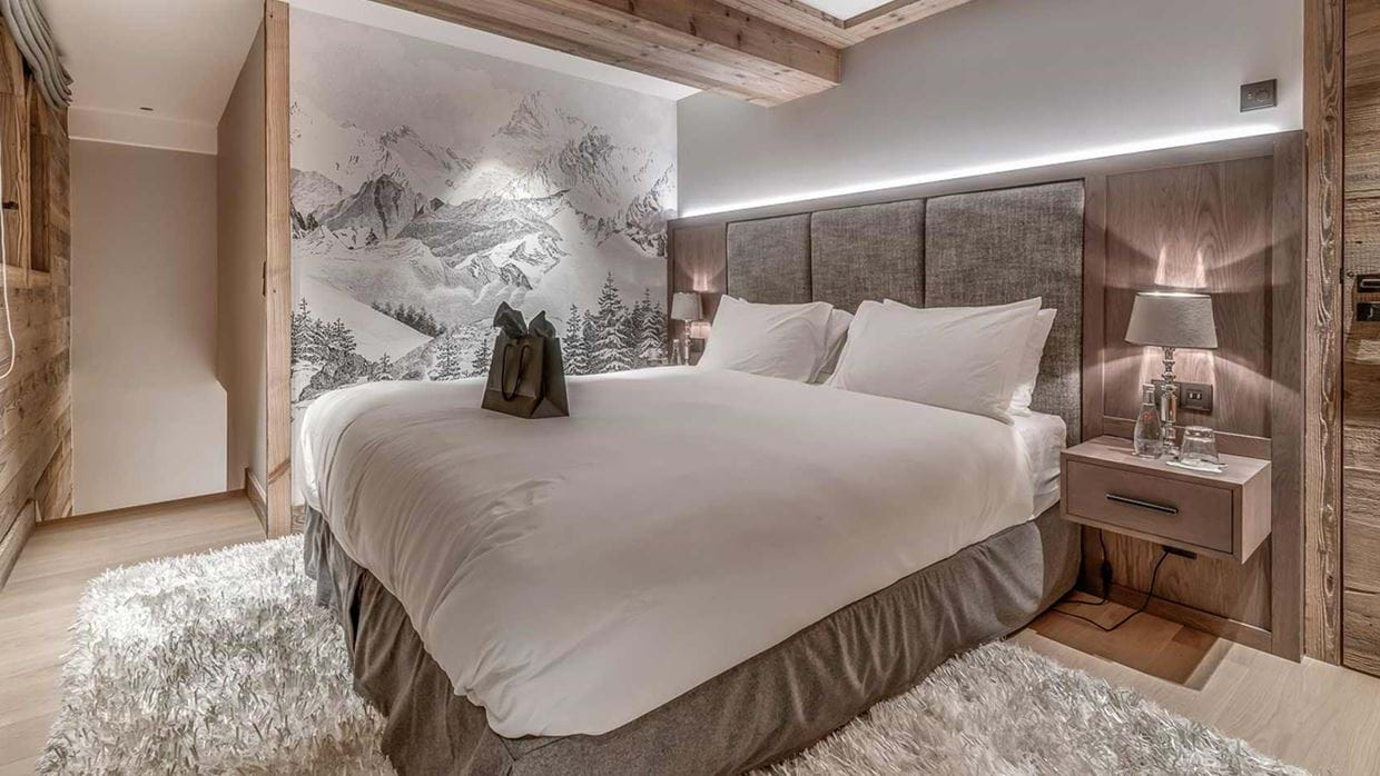 chalet_namaste_courchevel_1850_Bedroom4_img.jpg