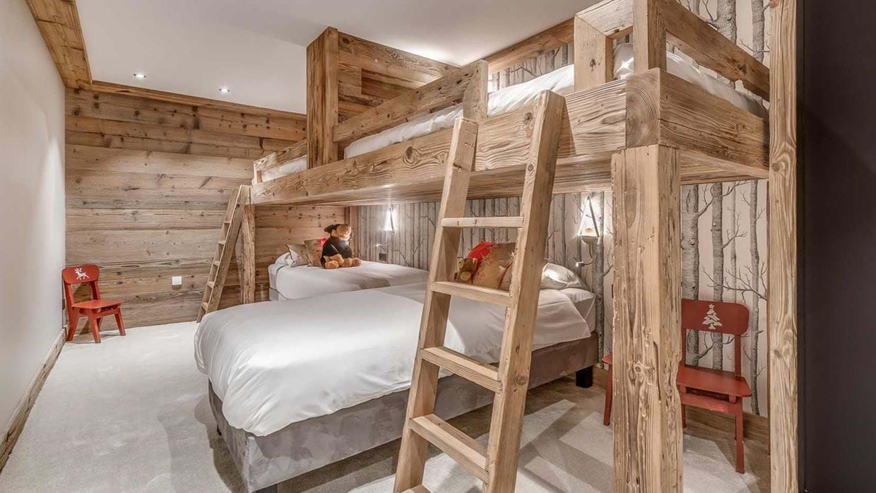 chalet_namaste_courchevel_1850_Bunk_Room2_img.jpg