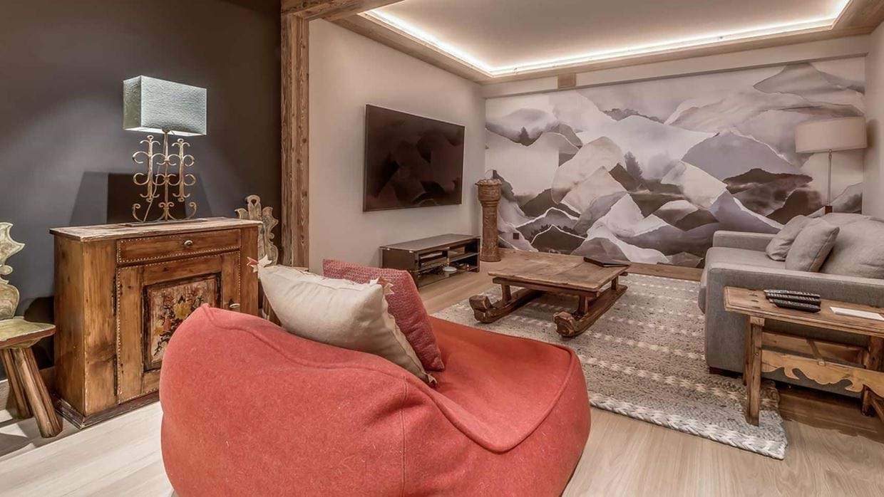 chalet_namaste_courchevel_1850_Snug_img.jpg