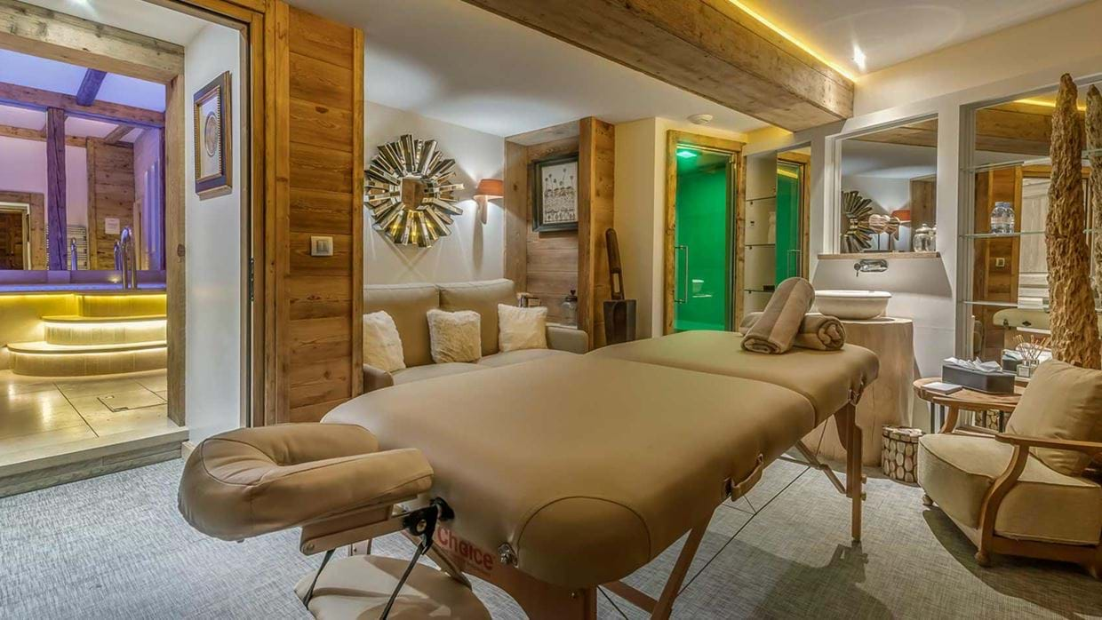 chalet_namaste_courchevel_1850_Spa2_img.jpg