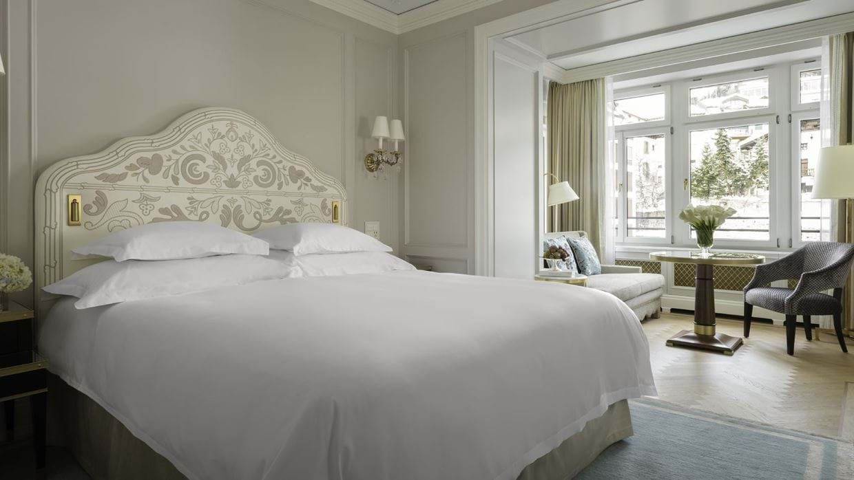 Badrutts_Palace_Superior_Double_Room.jpg