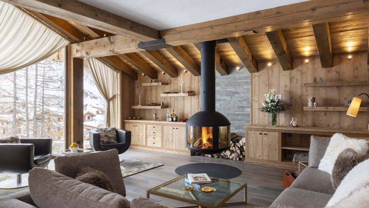 chalet_cala_201_val_disere_luxury_chalet_oxford_ski_living_area.jpg
