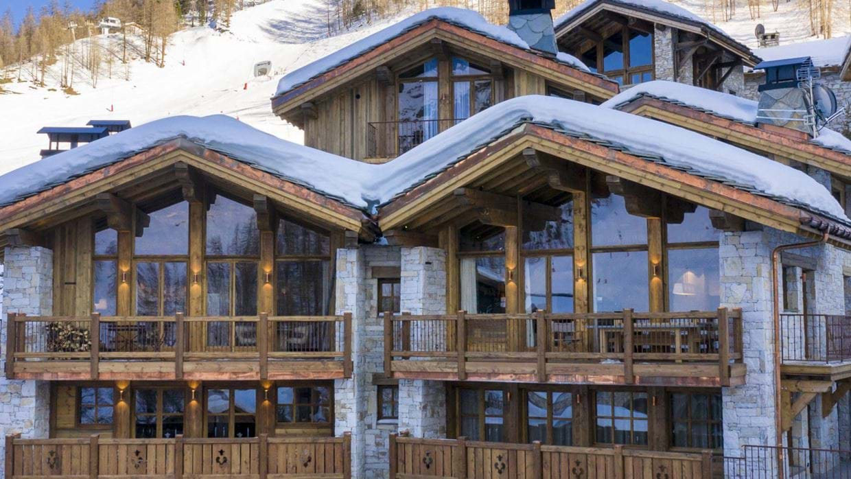 Grand_Pre_3_Val_disere_Oxford_Ski_External.jpg