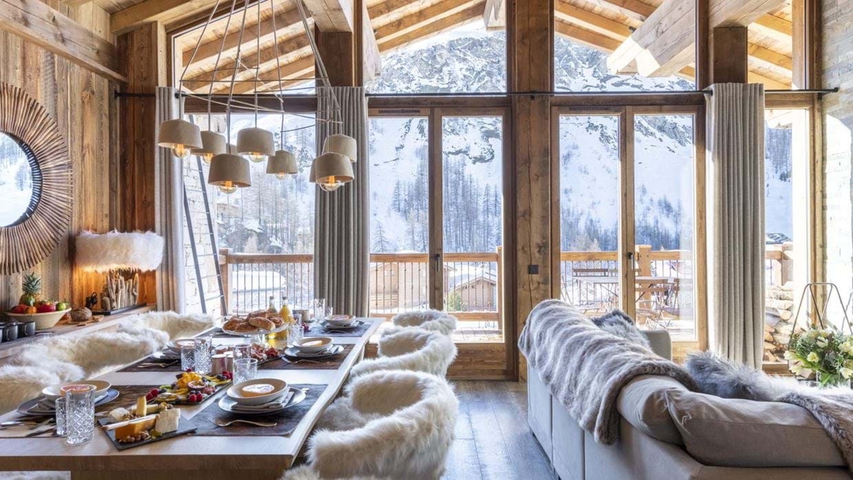 Grand_Pre_3_Val_disere_Oxford_Ski_Dinning_Room_.jpg
