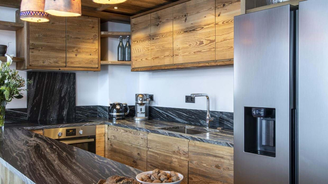 Grand_Pre_3_Val_disere_Oxford_Ski_Kitchen.jpg