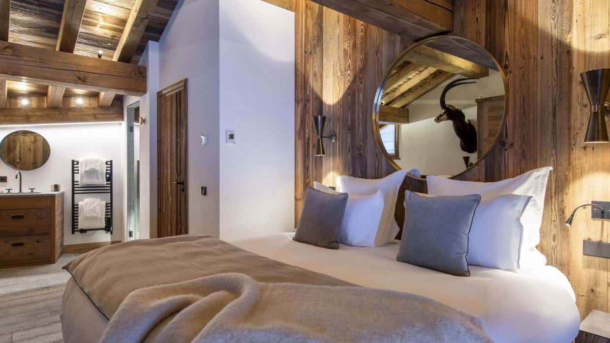 Grand_Pre_3_Val_disere_Oxford_Ski_Bedroom_1.jpg