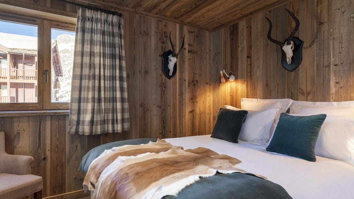 Grand_Pre_3_Val_disere_Oxford_Ski_Bedroom_3.jpg