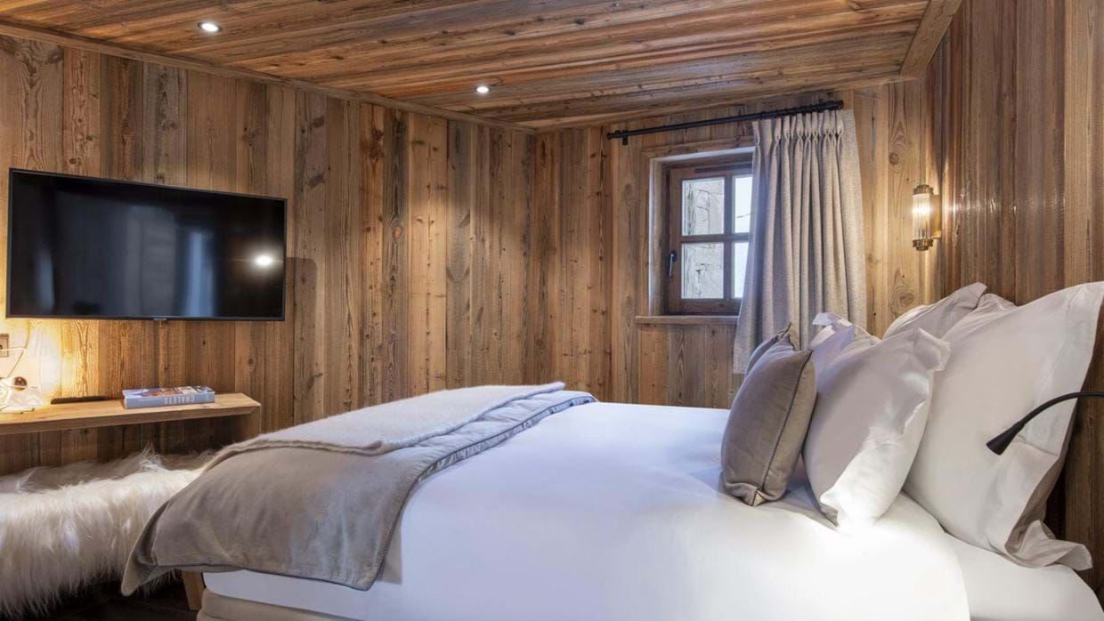 Grand_Pre_3_Val_disere_Oxford_Ski_Bedroom_4.jpg
