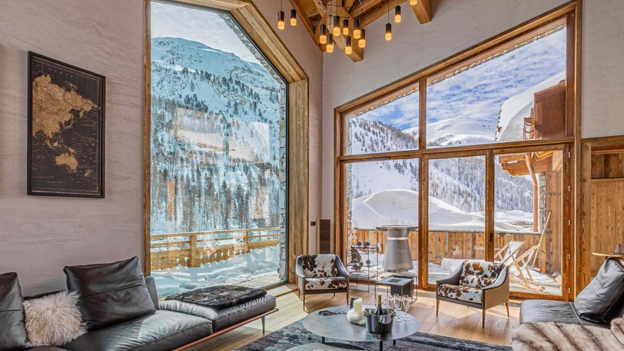 Chalet_Orso_Val_DIsere_Oxford_Ski_Luxury_Chalet_Living_Room.jpg