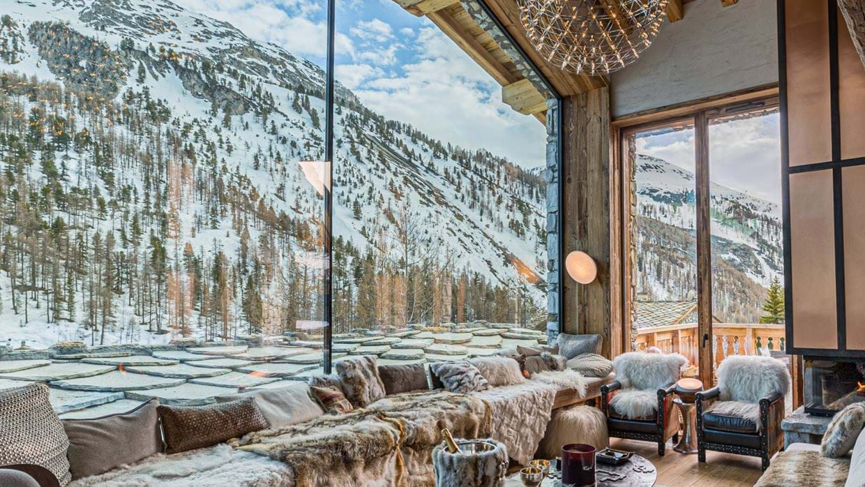 Chalet_Orca_Val_DIsere_Oxford_Ski_Luxury_Chalet_View.jpg