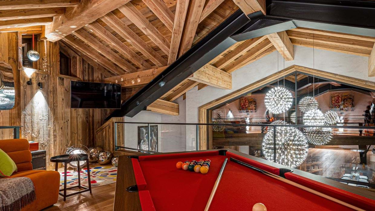 Chalet_Orca_Val_DIsere_Oxford_Ski_Luxury_Chalet_Games_Room.jpg